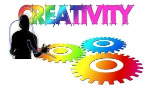 creativity-70192_960_720