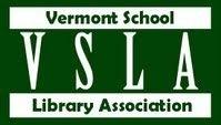 VSLA Logo