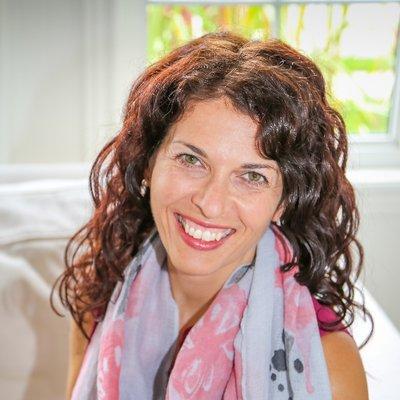 Jennifer Casa Todd