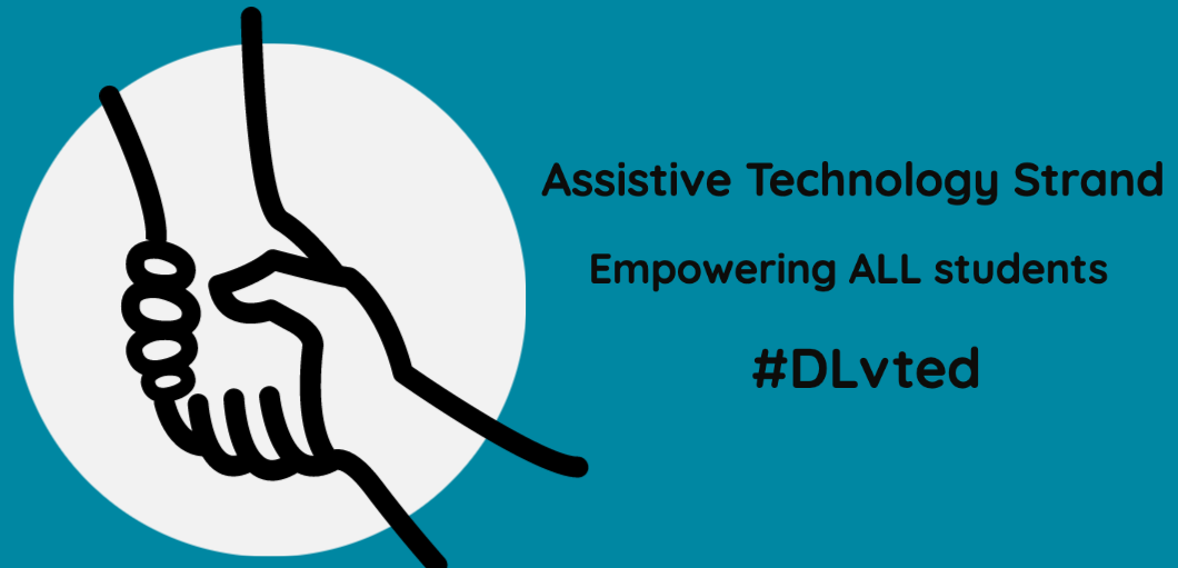 Assistive Tech Graphic